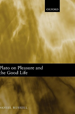 good life beholder plato Art appreciation: in the eye of the beholder he says that tragedy is an imitation not of persons but of action and life, of happiness and misery thus he leans toward the art as.